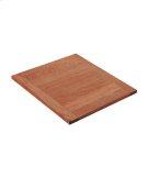Board Wood Cutting Cad-wcb Product Image