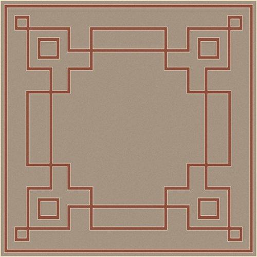 "Alfresco ALF-9633 18"" Sample"