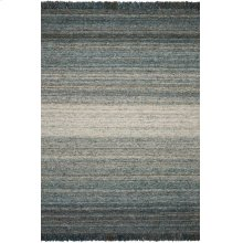 Mh Turquoise Rug