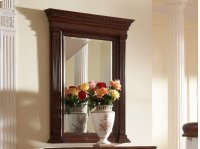 Quincy Vertical Mirror Product Image
