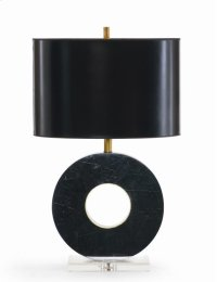 Verve Table Lamp Product Image