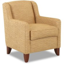 Comfort Design Living Room Furay Chair C43 C