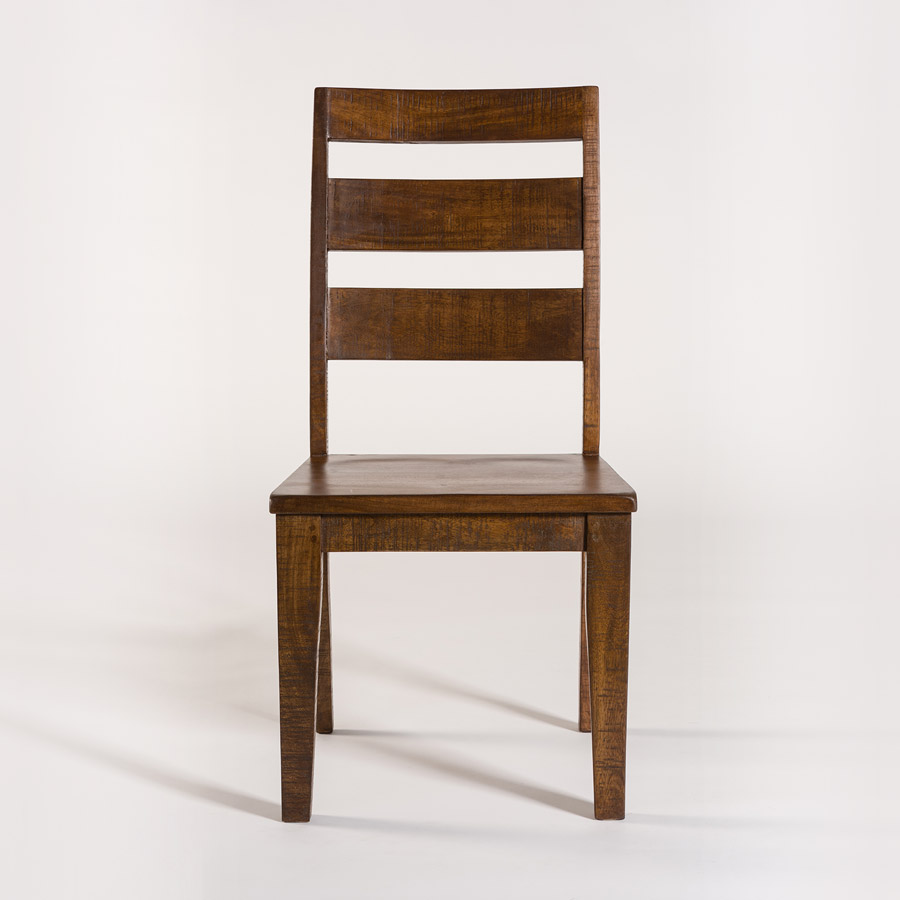 Calistoga Wooden Dining Chair