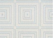 Grafton Square - Dusk Blue 2255/0004