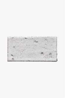 Grove Brickworks Field Tile 2 3/8 x 4 STYLE: GRF024