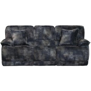 CatnapperReclining Sofa