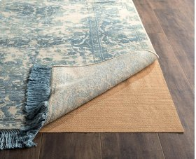 Padding null Medium Rectangle Rug