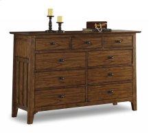 Sonora Dresser
