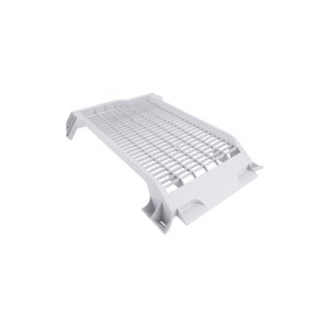 Top Load Dryer Rack for DLE1001, DLE1101, DLEY1201, DLGY1202, DLG1502, DLG4971, DLE1501, DLE4970, DLGY1702, DLGY1702, DLGX5681, DLGX5781, DLGX7601, DLEY1701, DLEX5680, DLEX5780, DLEX7600, DLG1002, DLG1102 -