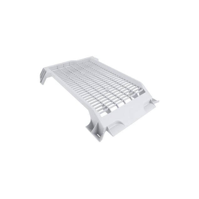 LG Appliances Top Load Dryer Rack for DLE1001, DLE1101, DLEY1201, DLGY1202, DLG1502, DLG4971, DLE1501, DLE4970, DLGY1702, DLGY1702, DLGX5681, DLGX5781, DLGX7601, DLEY1701, DLEX5680, DLEX5780, DLEX7600, DLG1002, DLG1102