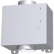 600 CFM In-line Blower