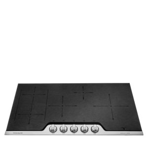 Frigidaire ProfessionalPROFESSIONAL Professional 36'' Induction Cooktop