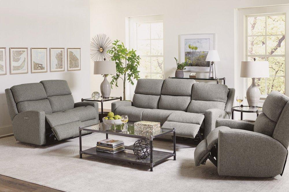 Martinu0027s Home Furniture