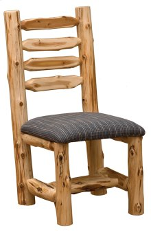 Side Chair Standard Fabric