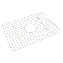 Biscuit Wire Sink Grid For RC2418 Kitchen Sink