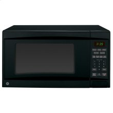 GE® 1.1 Cu. Ft. Countertop Microwave Oven