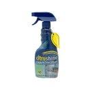 Citrushine Citrushine Stainless Steel Polish Spray Product Image