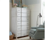 Drawer Chest - Blossom