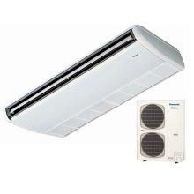 Single Split System - Ceiling-Suspended Heat Pumps