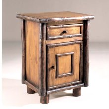 418 Jonas Ridge Nightstand