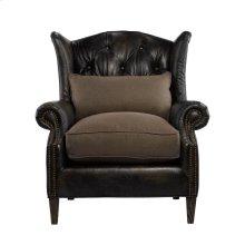 Lauran Armchair