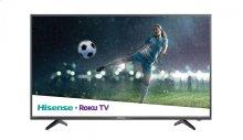 "40"" class H4 series - 2018 Model H4E Series 40"" class (40"" diag.) FHD Hisense Roku TV"