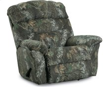 Norfolk Wall Saver® Recliner