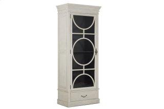 Rhett Cabinet