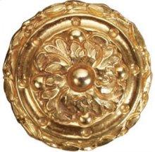 Cabinet Knob Louis XVI Style