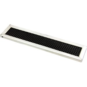 BoschCharcoal / Carbon Filter