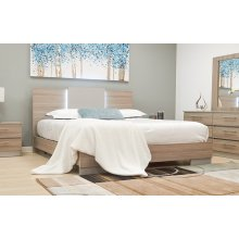 Nf 910 Bed