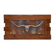 Chisholm Trail Product Image