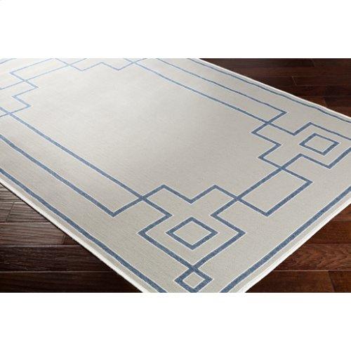 "Alfresco ALF-9656 7'3"" Square"