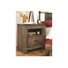 Ashley Furniture Nightstands In Champaign Il