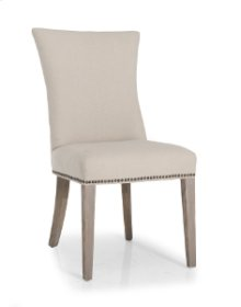 Dining Chair 2-Pack