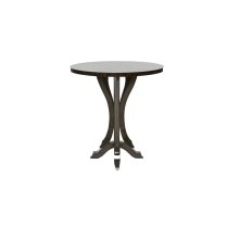 Arch & Curve Table