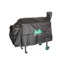 GMG Grill Cover