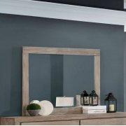 Oakburn Mirror Product Image