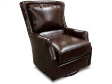 Louis Chair 29169AL
