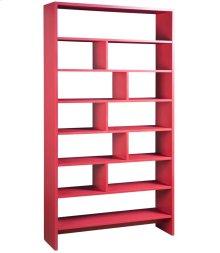 Linea Storage Unit