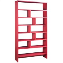 Linea Storage Unit