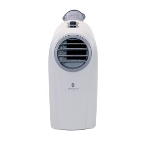 Portable AC | Air Conditioners | Air Conditioners | Cagles