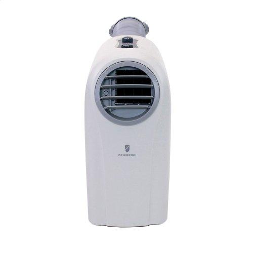 ZoneAire Compact P08SA
