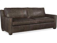 Ward Stationary Large Sofa 8-Way