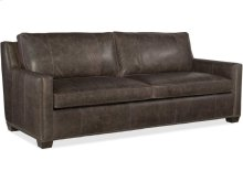 Ward Stationary Large Sofa 8-Way