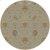 Additional Caesar CAE-1170 10' x 14'