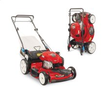 "22"" (56cm) SMARTSTOW Variable Speed High Wheel Mower (20339)"