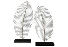 Sculpture (Set of 2)
