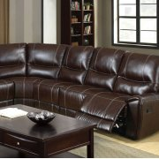 Keystone Sectional Product Image