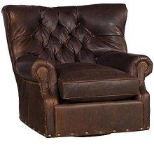 Wilde Swivel Chair